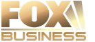 Nakedwines.com in Fox Business
