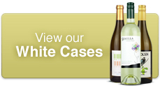 View our white cases