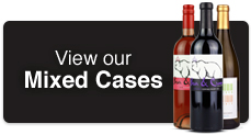 View our mixed cases