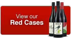 View our red cases