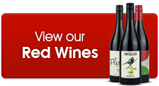 View our red wines