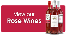 View our rose wines