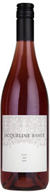 Accord Carneros Pinot Noir 2012