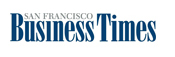 Nakedwines.com in The San Francisco Business Times