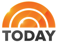 Nakedwines.com on Today Show