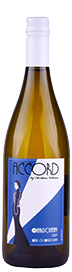 Accord California Chardonnay 2009