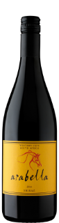 Arabella Shiraz 2016