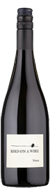 Bird on a Wire Syrah 2010