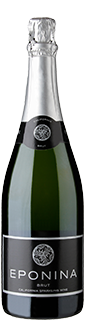 Eponina Brut California NV