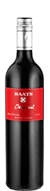 Raats Original Red Blend 2008
