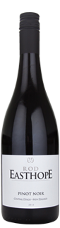 Rod Easthope Central Otago Pinot Noir 2013
