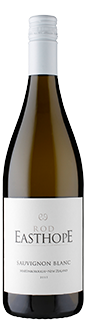 Rod Easthope Martinborough Sauvignon Blanc 2015