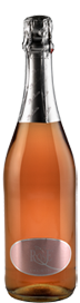 Sacchetto Rose Brut NV
