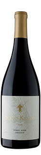 Scott Kelley Pinot Noir Oregon 2016