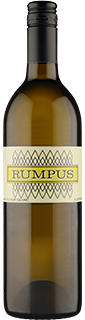 Scott Peterson Rumpus California Sauvignon Blanc 2015